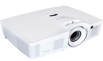Optoma 1920x1080 Projector
